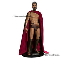 "300 - King Leonidas 1/6 Action Figure 12"" Star Ace Toys"