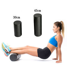 EPP Yoga Fitness Equipment Foam Roller Block Pilates Exercises Physio Massage AT