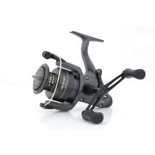 Shimano Baitrunner DL RB & FB Reels NEW Fishing Reels *All Models*