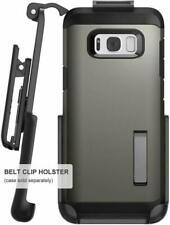 Para Samsung Galaxy S 8