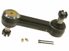 For 1968-1974 Chevrolet P30 Van Idler Arm Front TRW 63576ZF 1969 1970 1971 1972