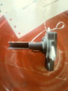 Air Flow Meter Convertible Fits 06-15 LEXUS IS250 162856