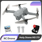 Holy Stone HS175 5G Wifi FPV RC Drone with 2K HDR Camera Quadcopter 2 Batteries