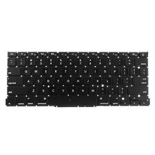 Teclado para Macbook Pro A1502 de Apple Inglés