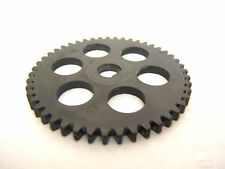 HONDA XR600R XR650L NX650 OIL PUMP DRIVEN GEAR 47T 15105-MN1-671
