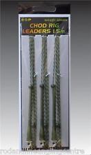 corn corks Esp Terminal Range beads- sleeves stops rig rings leaders