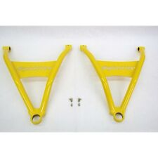 Front Lower Control Arms Can-Am Outlander/Renegade Yellow MCFLA-C1OL-Y