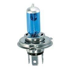 H4 LAMPADA BLU-XE 35/35W 12V   +20% SCOOTER MOTO MICROCAR 91515