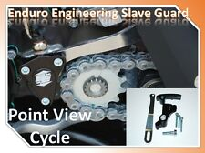 Enduro Engineering Clutch Cylinder Guard KTM 2008 - 2012 450 505 SXF / XCF