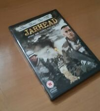 Excellent Condition - Case & DVD - Jarhead (DVD, 2006)