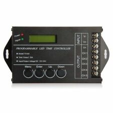 Контроллер светодиодов/RGB