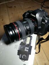 Fotocamere digitali Canon EOS 3,3x