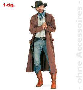 Cowboy Western Mantel