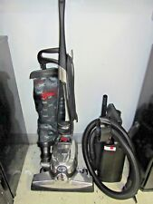 Kirby Avalir G10D Vacuum Cleaner w/ Attachments & Multi-Surface Shampoo System