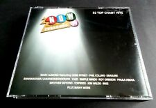 NOW 14 -   THAT'S WHAT I CALL MUSIC  2 x  CD *EX / EX*