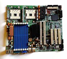 Motherboard TYAN S5350  Socket 604