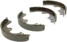Rear Drum Brake Shoe For Toyota Paseo 1992-1999 /& Toyota Trecel 1991-1999