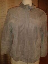 Vêtements autres vestes/blousons La Redoute pour femme