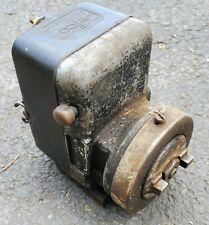 Antique Vintage Hit Miss Engine Tractor Wico Type C Magneto