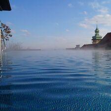 4 Tage Reise Hotel Landgut Althof Retz 4* Weinviertel Wellness Urlaub