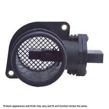 Cardone Industries 74-10095 Remanufactured Air Mass Sensor