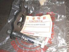 NOS HONDA ELSINORE CR 250 81 - 83 CR 480 1982 GEAR SHIFT SHAFT 24610-KA4-010