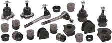 PST Orig Truck Front End Kit 1973-91 Chevy/GMC C10/R10, 73-82 G10/G20, 73-81 P10
