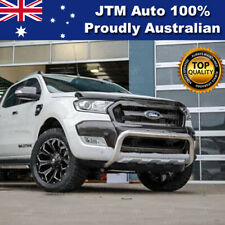 """ADR approved 3"""" Nudge Bar to suit Ford Ranger PX2 Tech Pack & Sensor 2015-2018"""