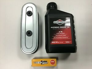 LAWNFLITE SERVICE KIT FITS  HONDA GXV 160 ENGINES AND LAWNMOWERS