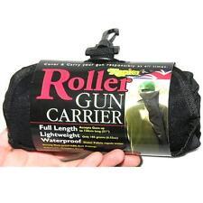 Napier Roller Gun carrier shotgun slip bag -