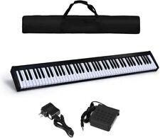 88 Tasten elektronisches Klavier Digital Piano Digital Keyboard