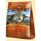4 Kg Wolfsblut Alaska Salmon