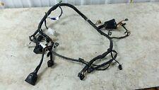 02 Yamaha FZS FZ 1 1000 FZ1 FZ1000 Fazer wire wiring harness loom