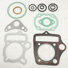 ENGINE GASKET SET FOR HONDA ATC70 70CC ATV BIKE 1987-1985