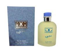 Perfume for men 100 ml new