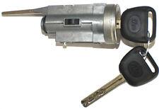 New Lexus LX450 1996-1997 Ignition Lock Cylinder Tumbler Key Switch W/ 2 Keys
