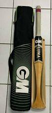 Gunn & Moore Luna DXM 808 - Cricket Bat