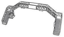 Dapol OO Gauge Model Railway Parts and Accessories