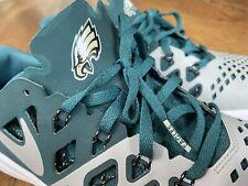 Nike Air Zoom Train Speed 4 Amp NFL PHILADELPHIA EAGLES Super Bowl Men's Sz 9
