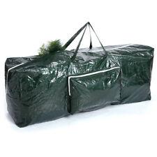 Bolsa de Almacenamiento Organizador para Guardar Arbol de Navidad