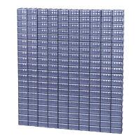 Box Kiste Sortierkasten Sortimentsbox Organizer Sortimentskasten x200