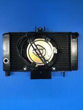 RADIATORE ACQUA RADIATOR HONDA CB 500 F DAL 94 AL 02 NUOVO ORIGINALE