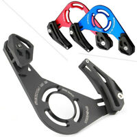 FOURIERS Mountain Bike Bash Guards DH Down Hill 32-38T ISCG03 ISCG05 Ring Chain