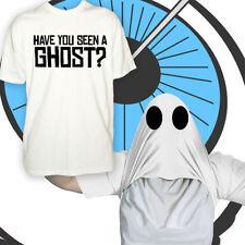 Camiseta de niña de 2 a 16 años blancas 100% algodón