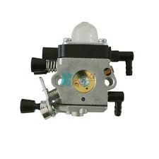 Carburetor Zama C1Q-S202A For Stihl MM55 Multi Engine 4601 120 0600 Carby