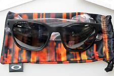 Oakley Garage Rock Sunglasses OO9175-32
