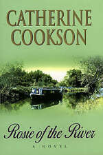 Rosie of the River, Cookson, Catherine,  Book