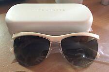 Marc Jacobs Frameless Sunglasses