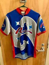 New listing Nashbar cycling jersey mens L/XL