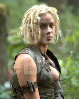 In the Name of the King: A Dungeon Siege Tale (2007) Kristanna Loken 10x8 Photo